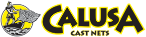Calusa | Cast This