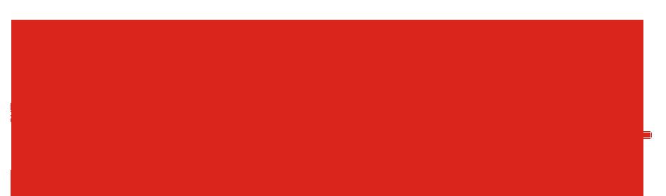 Tide Tables | Resturant